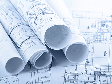 Schematics for Concrete Flooring Services in the Midlands